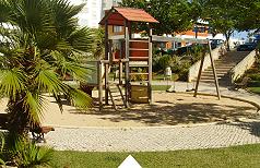 Jardim Crianças