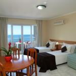 Apartamento T0 Praia da Rocha