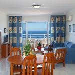 Apartamento T1 Algarve