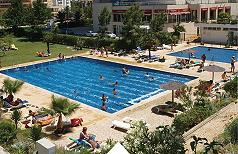 hotel_smallpic-1