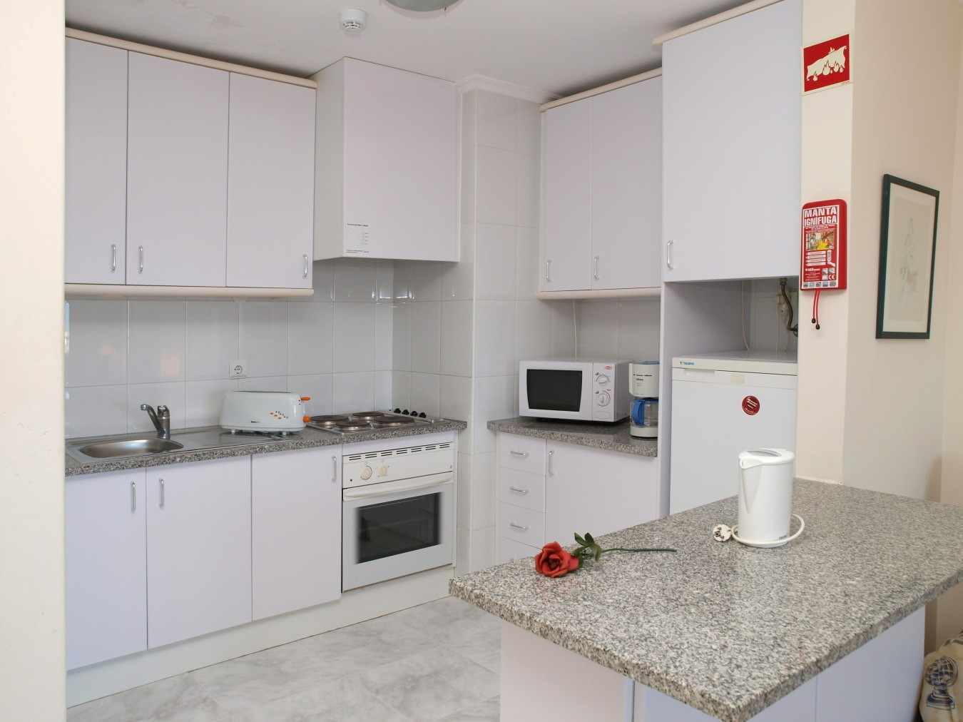 T0 Cozinha